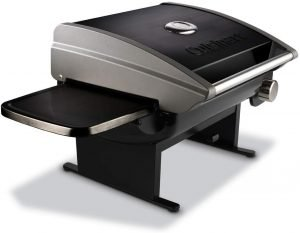 top 10 gas grills under 500 dollars
