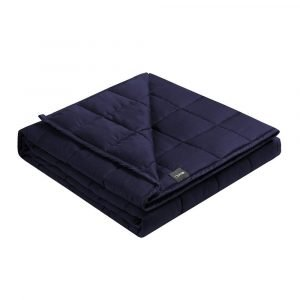 best weighted blanket for adults