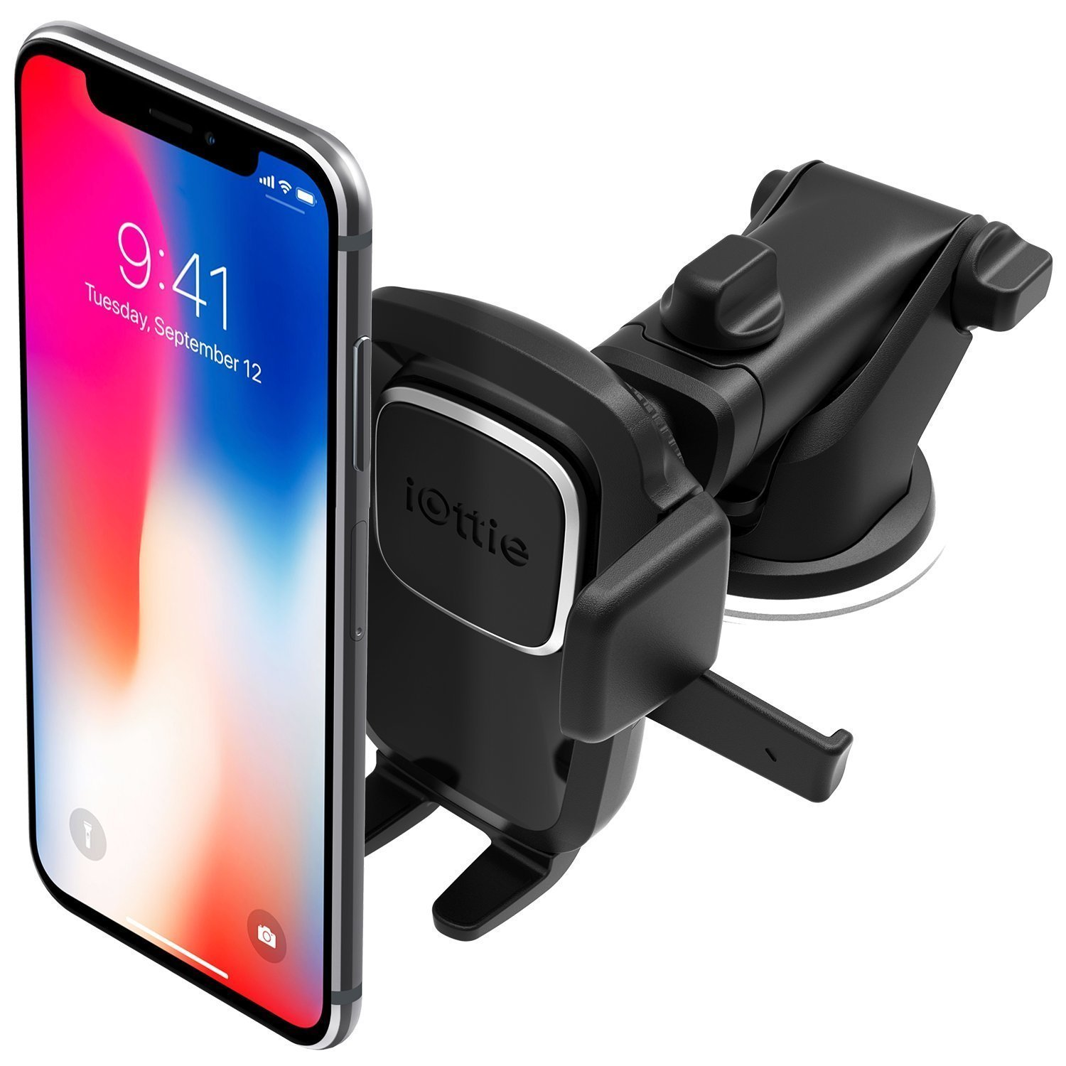 Top 10 Best Smartphone Holder for Car
