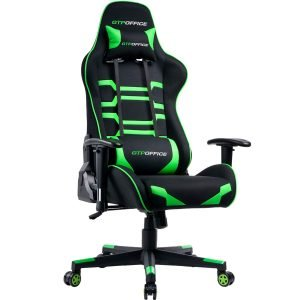 Best Luxury Gaming Chair