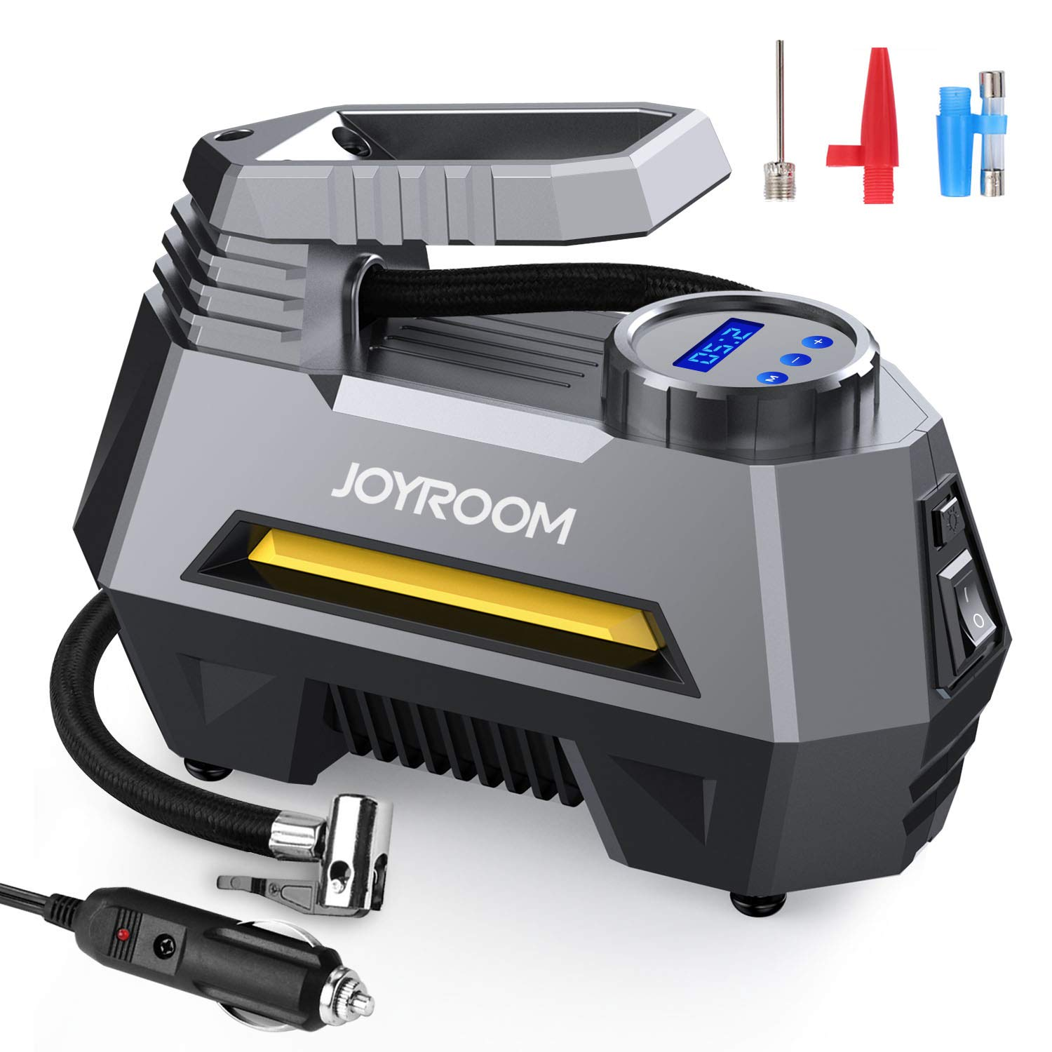 Joyroom Portable Air Compressor