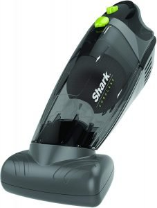 Shark Cordless Pet Perfect Lithium-Ion